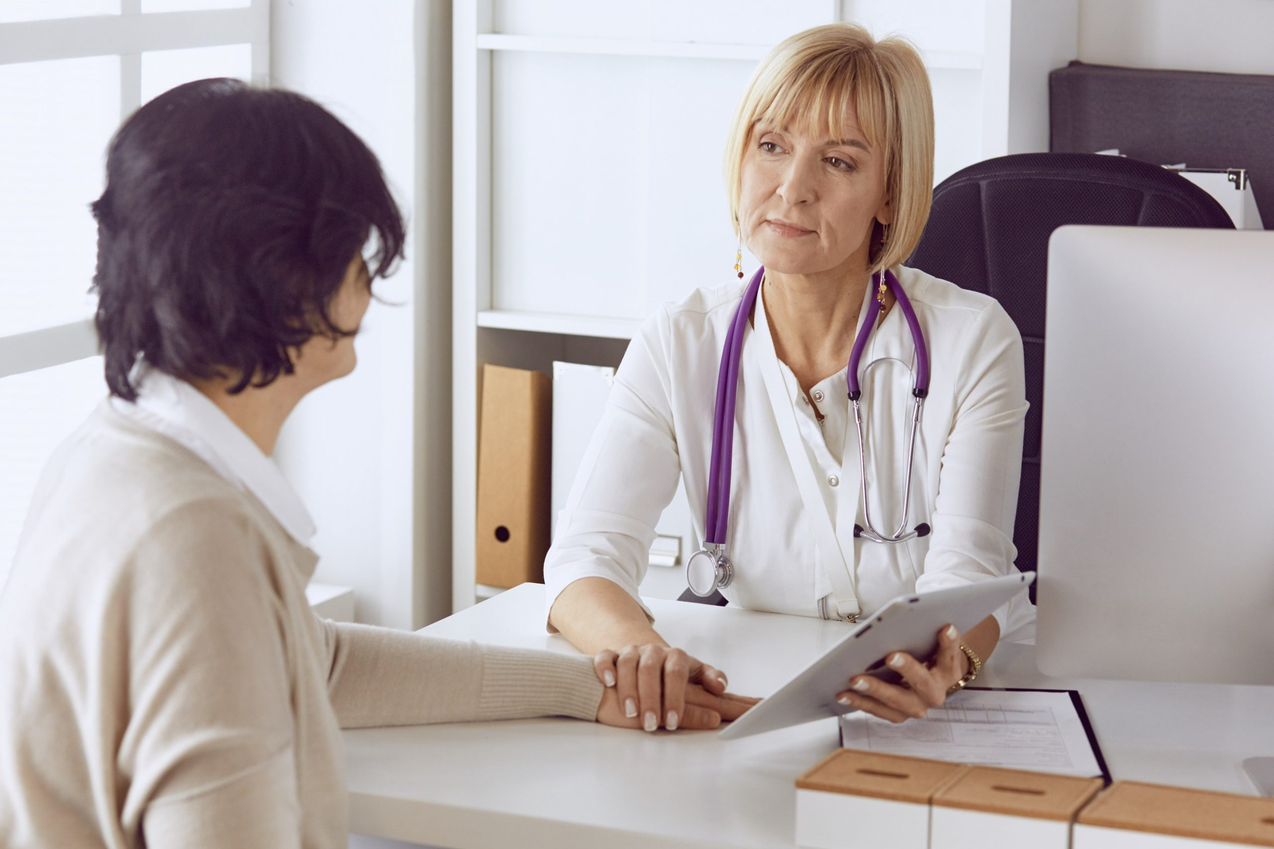 How a Health Insurance Broker Can Help You